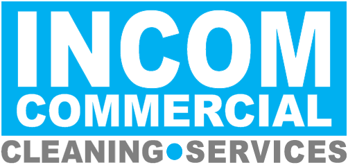 Incom Commercial Cleaning